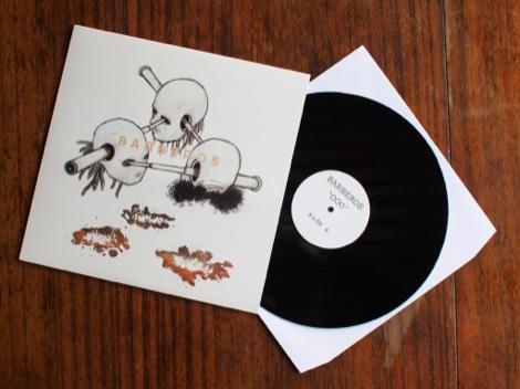 Barberos-new-album-mello-mello.jpg