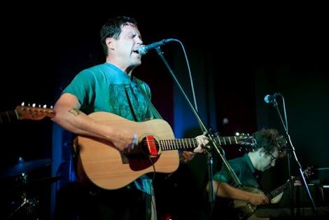 Damian Jurado live at Leaf.jpg