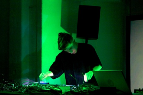 Holy Other live at the Camp and Furnace for Deep Hedonia.jpg