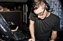 James_Rand_mix_Chibuku_Getintothis_mix