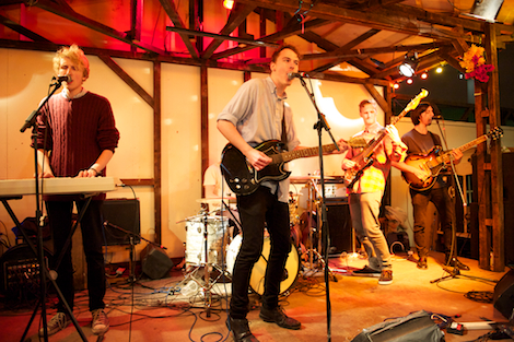 Jethro Fox and band live at the Kazimier Garden.jpg