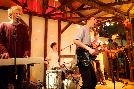 Jethro Fox and band live at the Kazimier Garden for Fuel for Fire.jpg