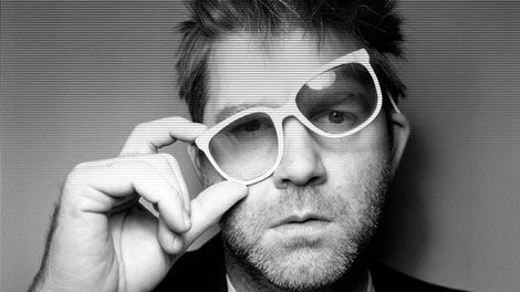 LCD-Soundsystem-SHUT-UP-AND-PLAY-THE-HITS-top-10.jpg