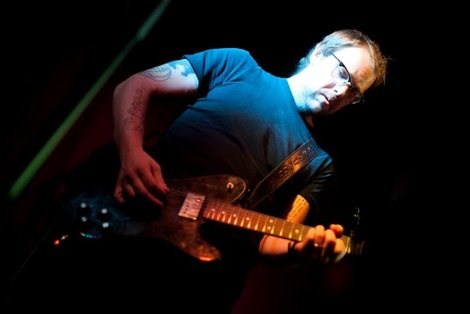 Megafaun_live_at_Leaf_Cafe_in_Liverpool_review