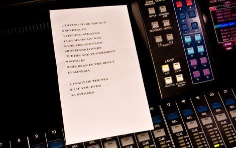 Misery Guts setlist.jpg