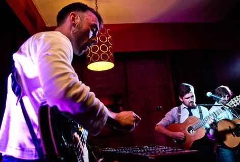 Misery Guts single launch at Ship and Mitre 2.jpg