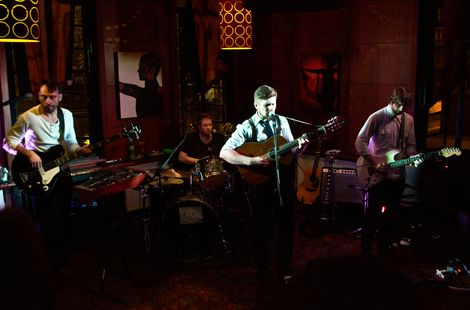 Misery Guts single launch at Ship and Mitre 3.jpg