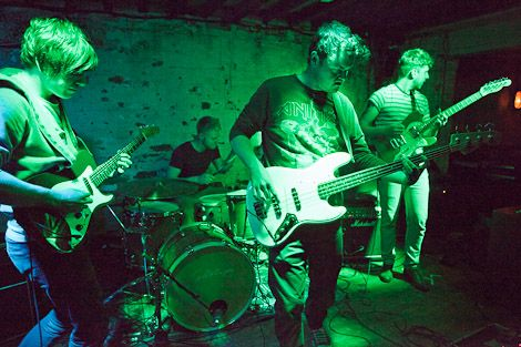 Muto Leo live at the Shipping Forecast.jpg