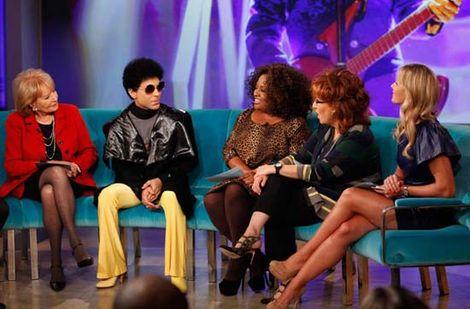Prince new afro.jpg