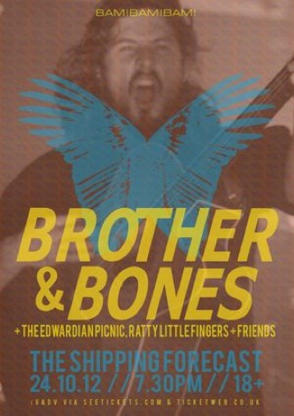 Ratty_Little_Fingers_Brother_and_Bones_gig