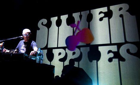 Silver-Apples-liverpool-kazimier-review.jpg