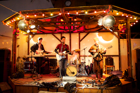 Spring King live at the Kazimier Garden.jpg