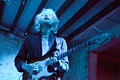 Tall Ships live at the Shipping Forecast.jpg