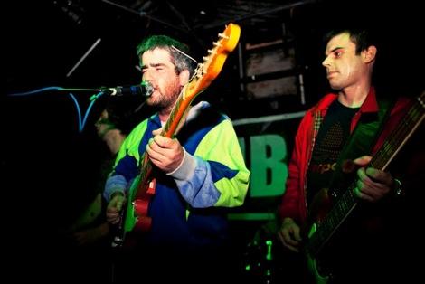 Tea Street Band Timo and Nic.jpg