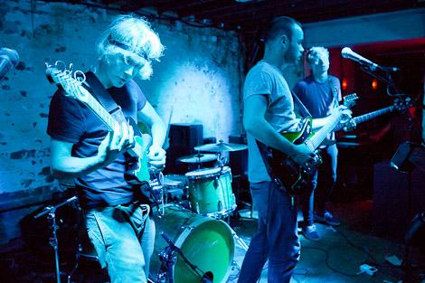 Vasco Da Gama live at the Shipping Forecast.jpg