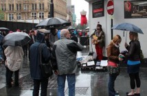 busking_liverpool_council_policy