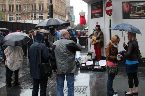 busking liverpool council policy.jpg