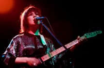 cate-le-bon-liverpool-live-review