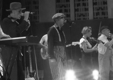 dexy's midnight runners Liverpool Philharmonic review.jpg