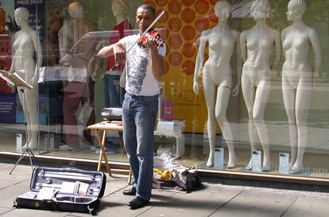 liverpool-busking-a-busker-plying-his-trade.jpg