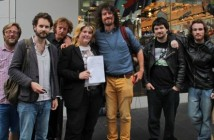 liverpool_buskers_policy_thrown_out