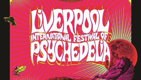 psychfest liverpool tickets.jpg