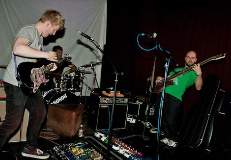 Alpha Male tea Party live at Liverpool Fringe Festival.jpg