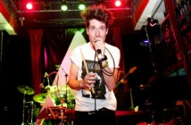 Bastille_live_review_Liverpool_University