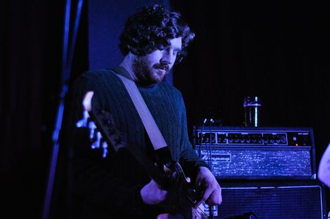 By The Sea live at Leaf Cafe in Liverpool.jpg
