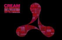 Cream_20_years_Liverpool