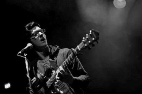 Dan Croll live at Kazimier Liverpool Getintothis.jpg