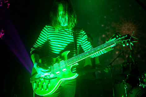 Dead Skeleton live at the Liverpool International Festival of Psychedelia.jpg