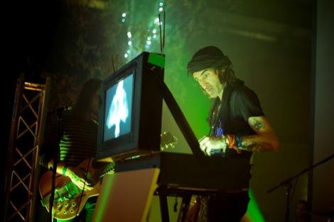Dead Skeletons live at Psych Fest.jpg