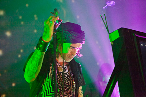 Dead Skeletons live at the Liverpool International Festival of Psychedelia.jpg