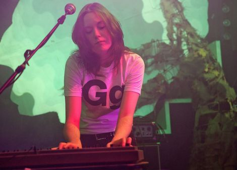 Dogtanion live at the Kazimier during Rural Disco.jpg