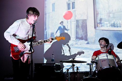 Drenge live at the Liverpool International Festival of Psychedelia.jpg