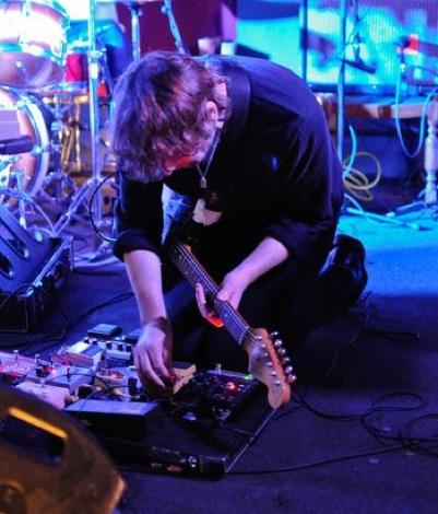Echo Lake live at Leaf in Liverpool.jpg