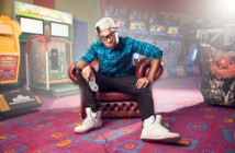 Esco_Williams_The_New_Challenger_promo_shot_new_video