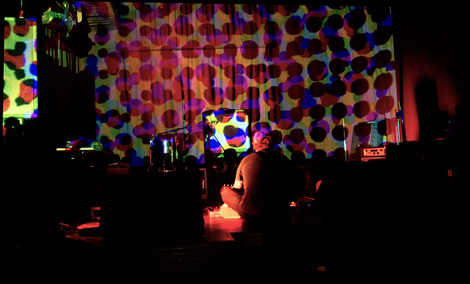 Expo 70 live at Mello Mello for Behind the Wall Of Sleep.jpg