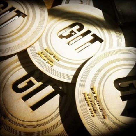 GIT Award momentos cropped.jpg