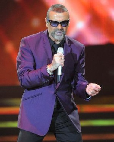 George Michael live at Liverpool Echo Arena Symphonica tour live review.jpg