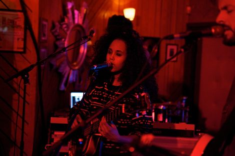 Hejira at Studio 2.jpg