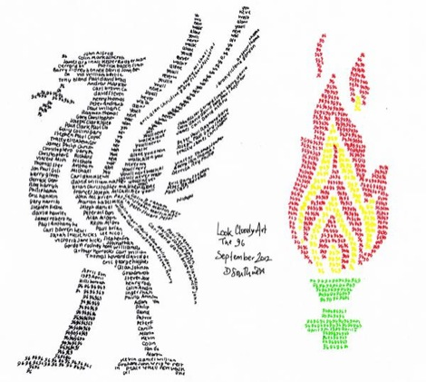 Hillsborough single artwork David Southwell.jpg