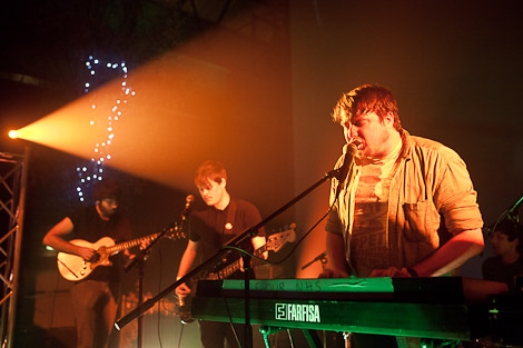 Hookworms live at the Liverpool International Festival of Psychedelia.jpg