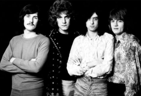 Led Zeppelin Top 10 songs Celebration Day.jpg
