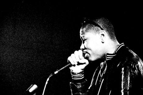 MOBO Awards 2012 Liverpool rap Kasst Liverpool grime Getintothis.jpg