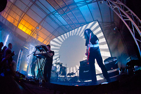 Mugstar live at the Liverpool International Festival of Psychedelia.jpg