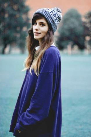 Nadine Carina.jpg