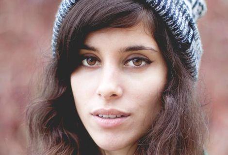 Nadine_Carina_Liverpool_music