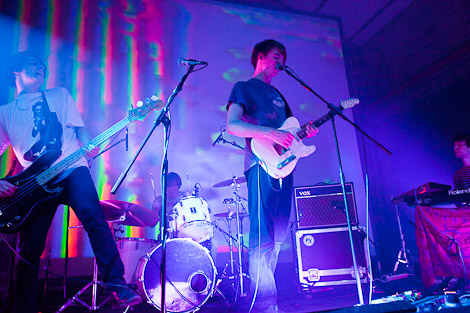 Palma Violets live at the Liverpool International Festival of Psychedelia.jpg